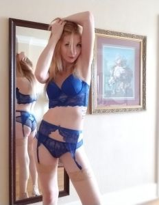 Eliza Profile, Escort in New York City, 3132961047