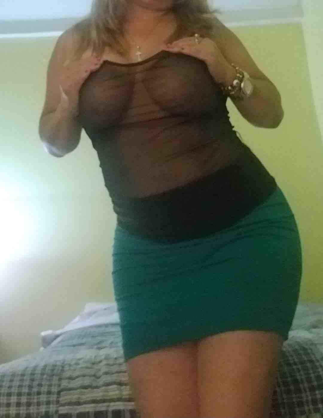 Alexa Profile, Escort in Dallas, 9173341103