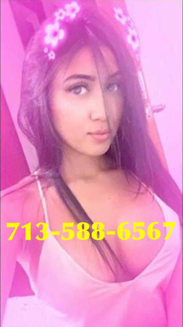 Ts Angela Profile, Escort in Dallas, 7135886567