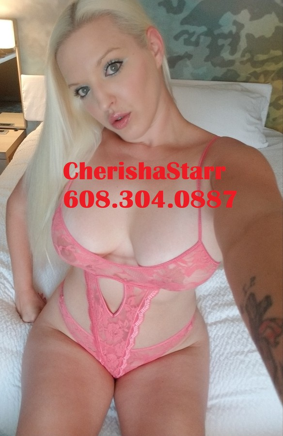 Cherisha Profile, Escort in Houston, 6083040887