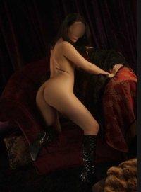 Laura Profile, 7606008765