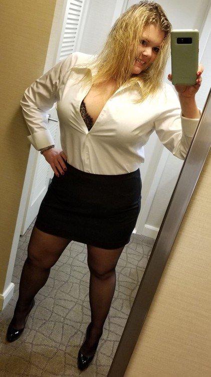CharlotteAnne Profile, Escort in Boston, 7703224437