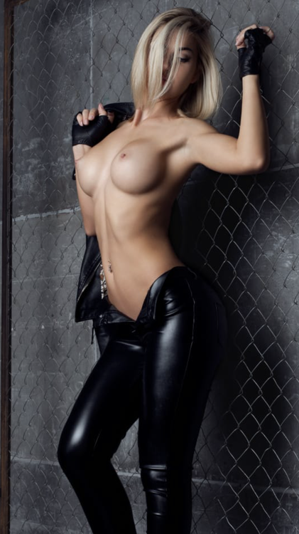 Angelinna Profile, Escort in San Francisco, 5037647530