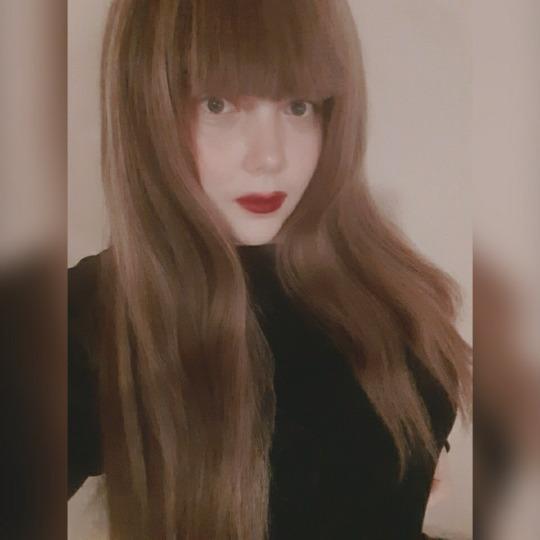 blairbeauchene Profile, 3236274137