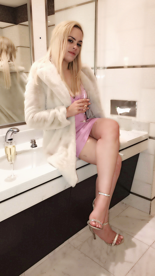 Lolabunnii Profile, Escort in San Francisco, 4159665622