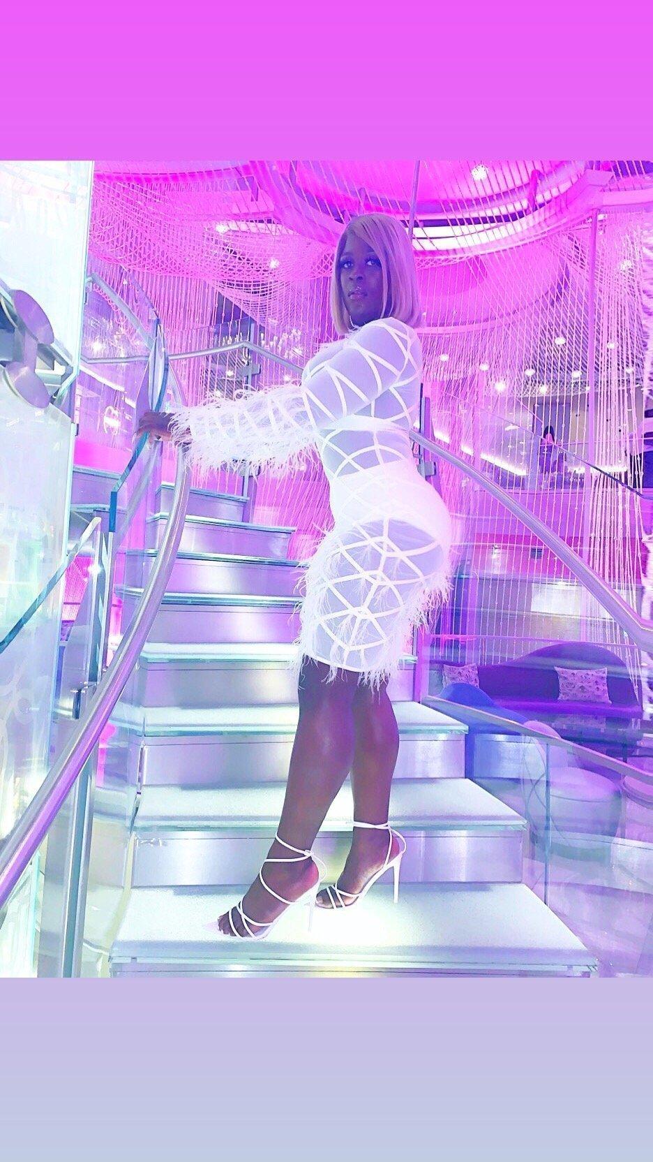 Naomi Love Profile, Escort in New York City, 2027357599