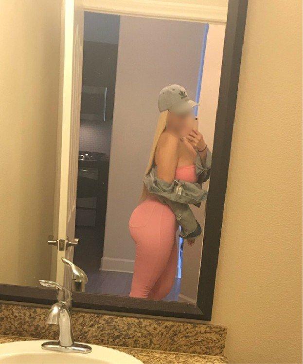 ElizabethBanks Profile, Escort in Las Vegas, 4242527684