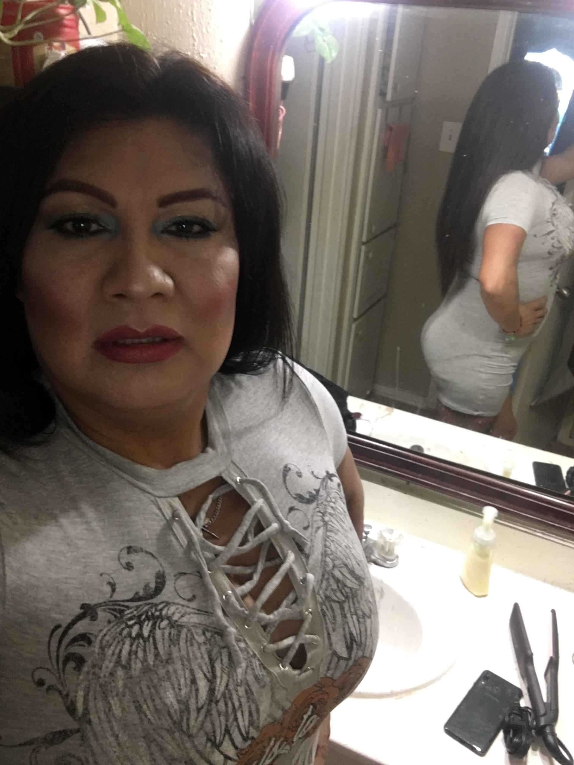 Patzy Profile, Escort in Dallas, 9562021679