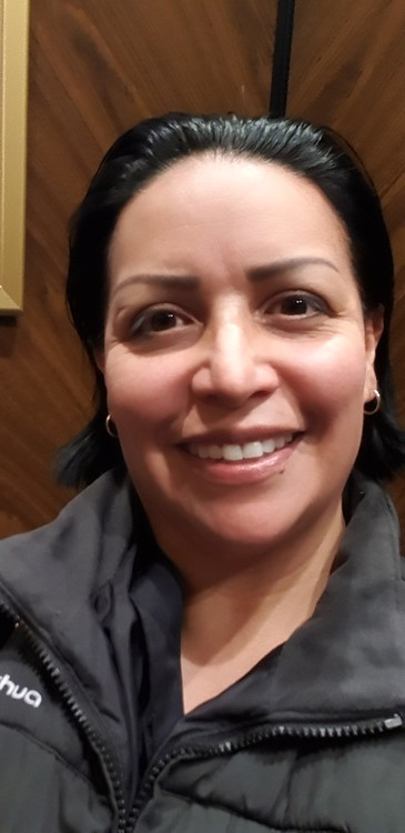 Rosa Profile, Escort in Los Angeles, 859 429-8322