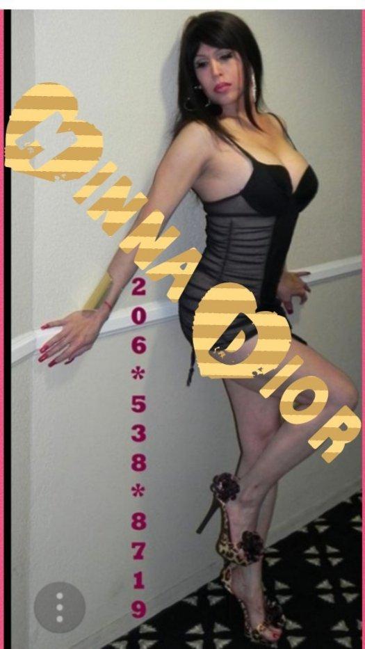 Minna Dior Profile, Escort in Los Angeles, 2065388719