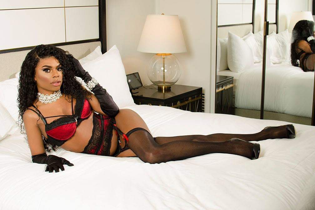 Jade Profile, Escort in Dallas, 7863149554