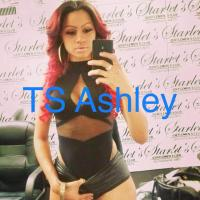 Ashley Profile, +16026335891