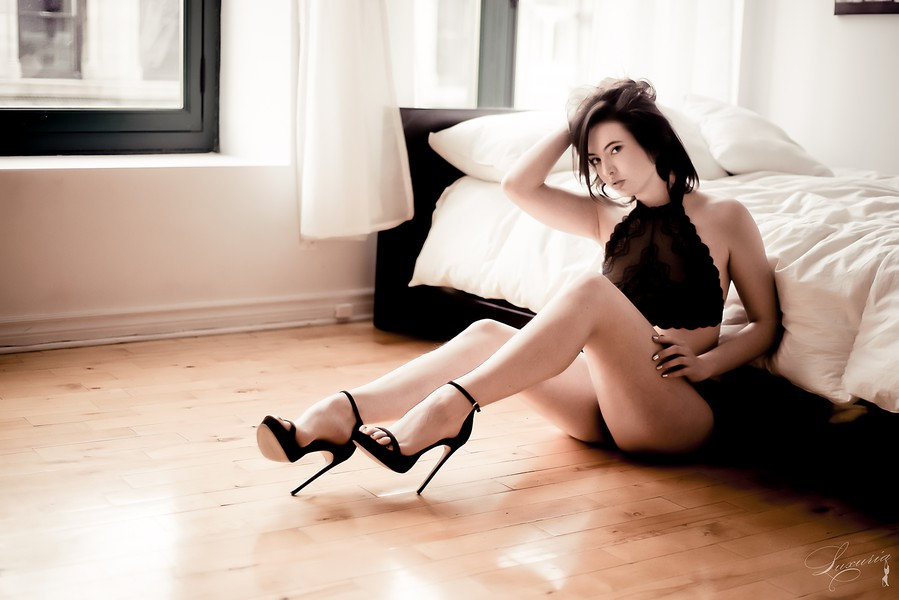 charlielanar Profile, Escort in San Francisco, 5144160607
