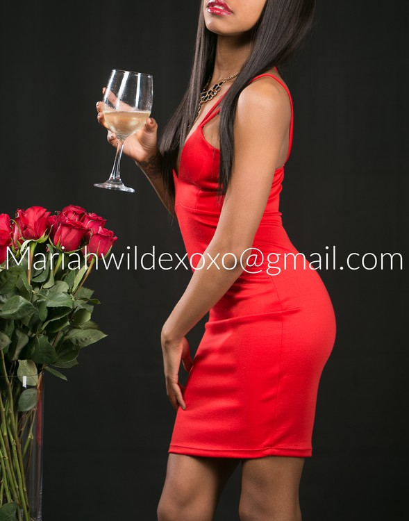MissMariahWilde Profile, Escort in San Jose, 4158515648