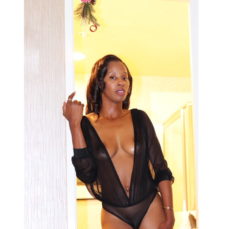 SkyHighGoddess Profile, Escort 7074103030