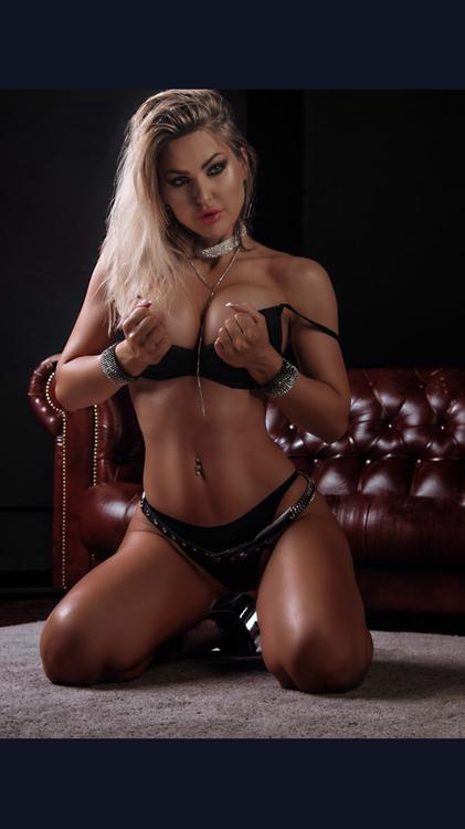 Angelinna Profile, Escort in San Francisco, 5037647530