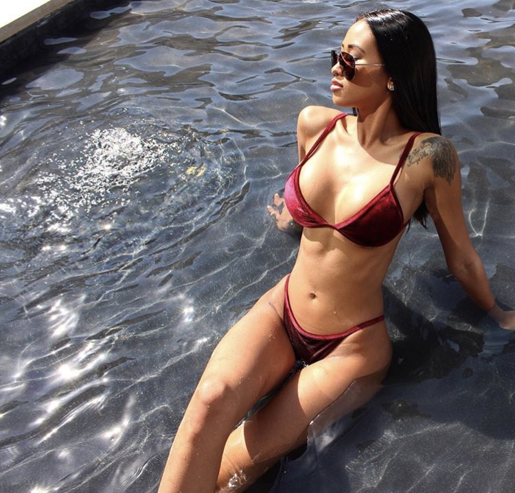 Sexylove69 Profile, Escort in San Francisco, 4159607710