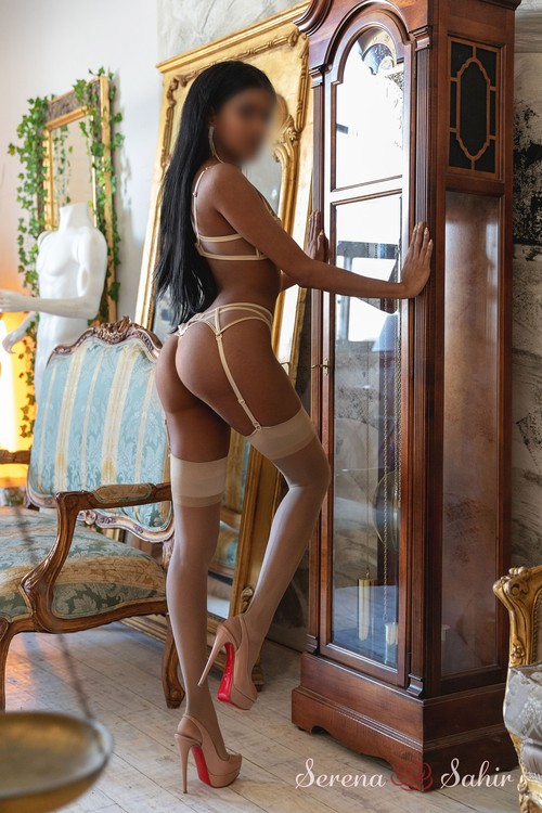 Serena Profile, Escort in Los Angeles, 646535-4435