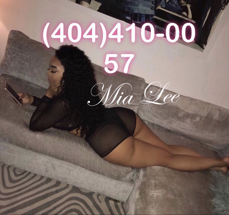MiaXlee Profile, Escort in Sacramento, 4044100057