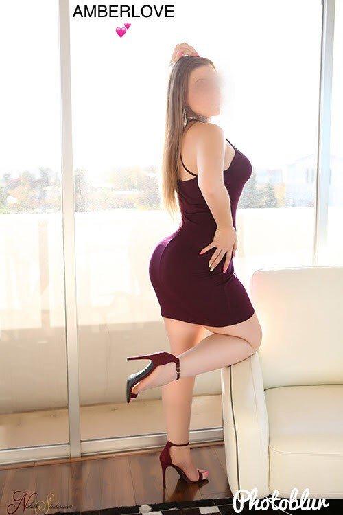 Amberlove Profile, Escort in Houston, 9164179490