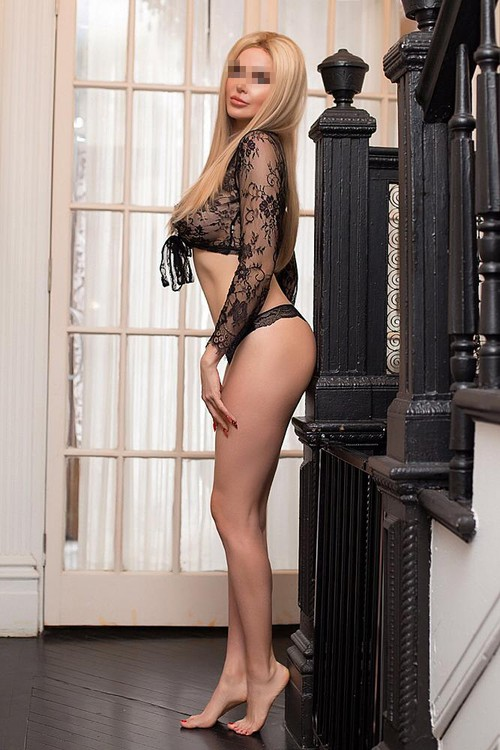 Elisabeth28 Profile, Escort in Boston, 9293087366