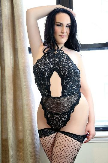 Destiny_4yu Profile, Escort in Las Vegas, 3057095931