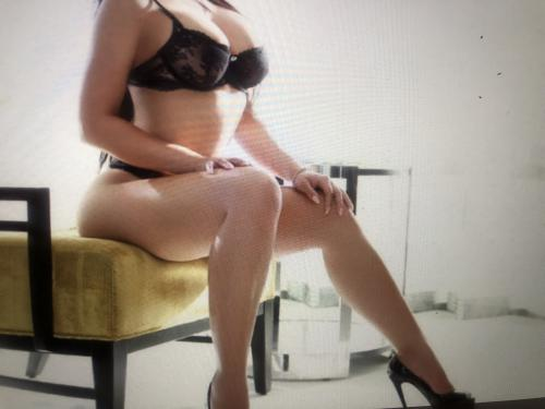 Ivory Profile, Escort in New York City, 2148561996